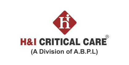 H and I critical care