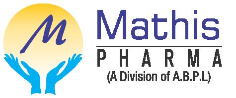 Mathis Pharma